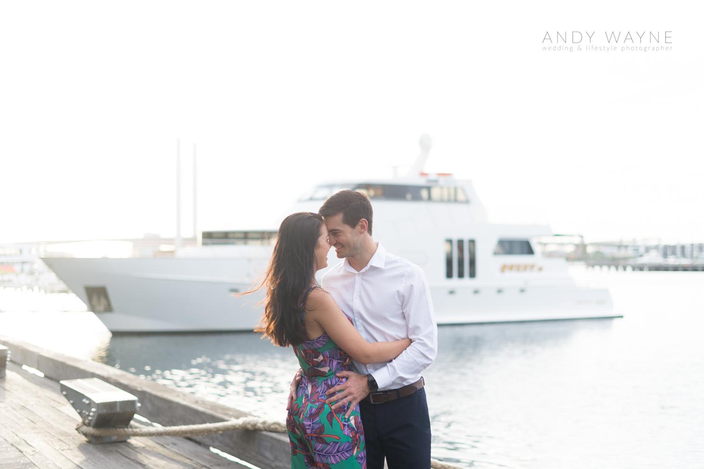 melbourne australia docklands andy wayne photographer engagement shoot-36.jpg