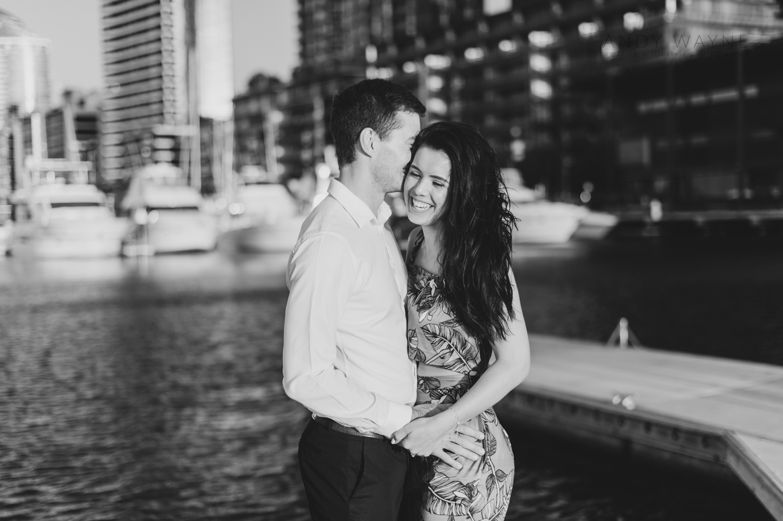 melbourne australia docklands andy wayne photographer engagement shoot-78.jpg