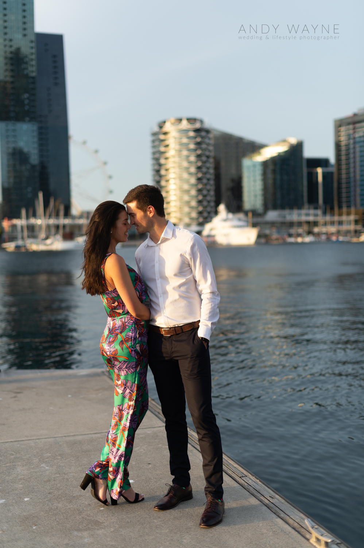 melbourne australia docklands andy wayne photographer engagement shoot-82.jpg