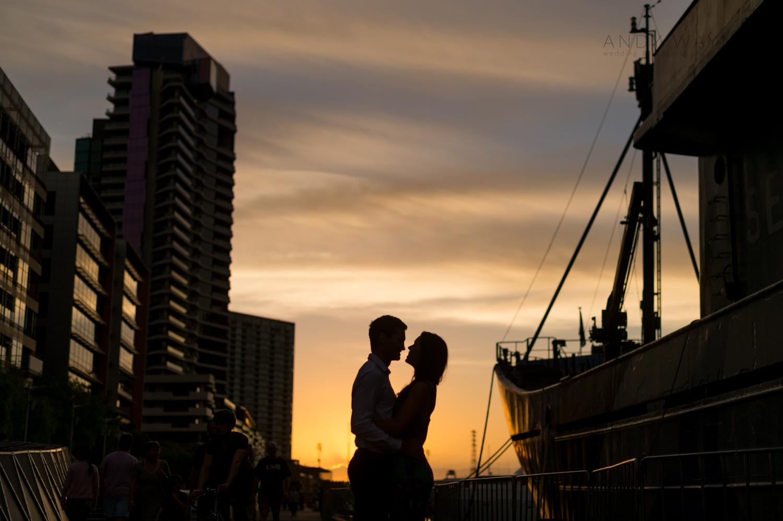 melbourne australia docklands andy wayne photographer engagement shoot-98.jpg