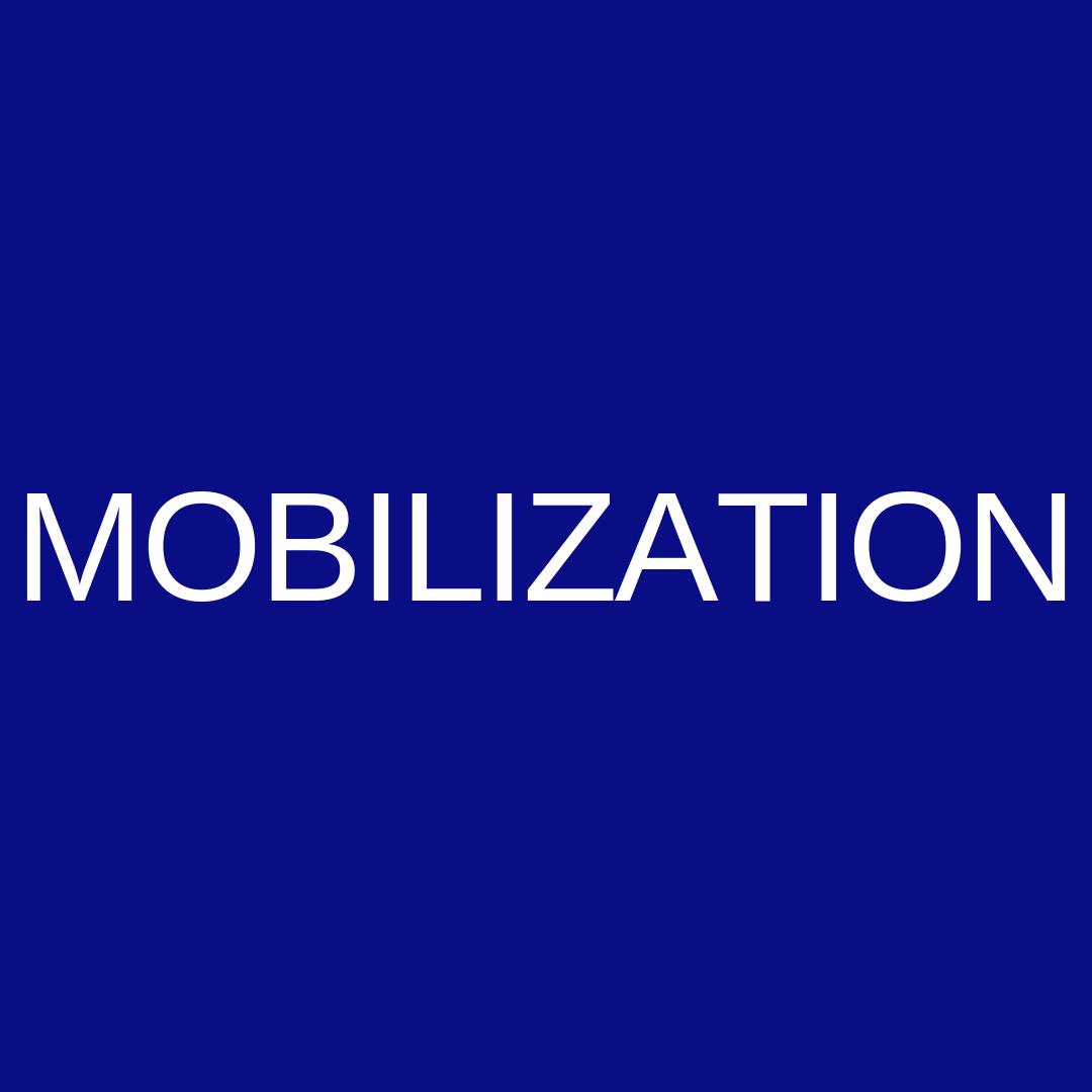 Mobilization.png