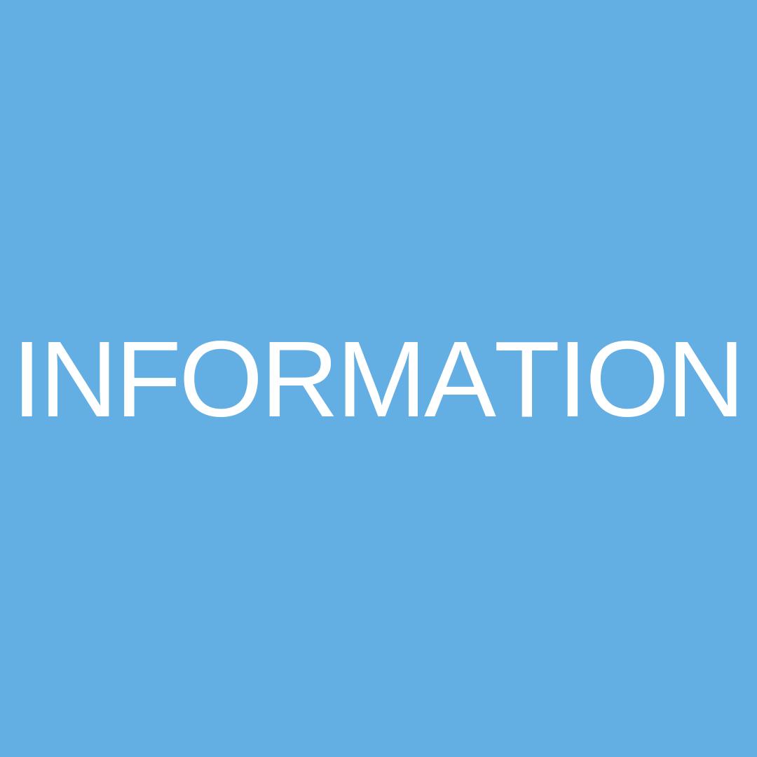 Information (1).png