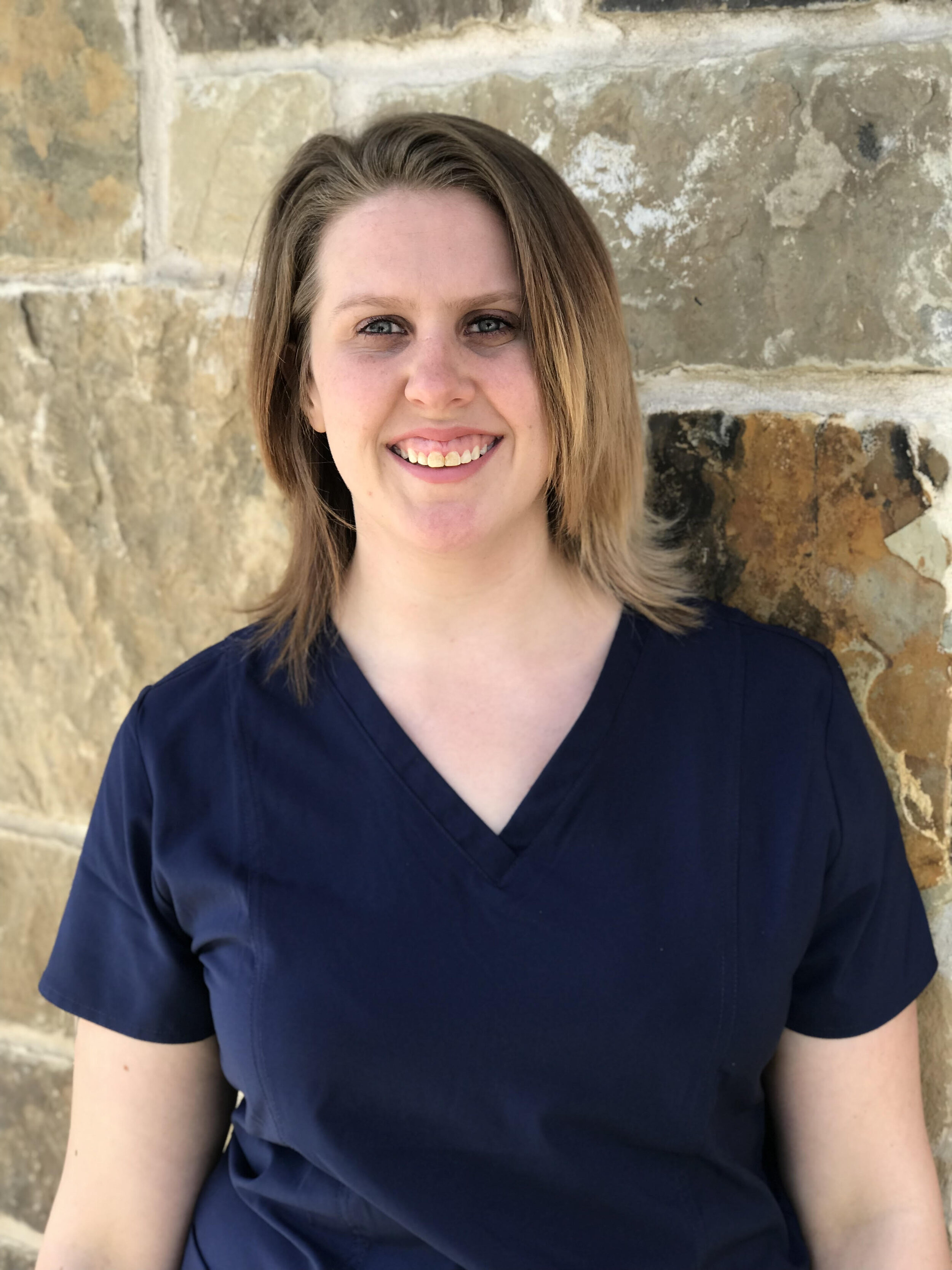 Sydnee - Sydnee began the massage therapy program at Parker University in the summer of 2017 and joined The Massage Connection in January of 2018. Unlike many LMT's at the beginning of their careers, Sydnee worked as a massage therapist under a chiropractor while she was in school! By the time she graduated, her skills were far beyond those in her class. Sydnee brings a high level of intuition and natural talent into her massage sessions. She has a Bachelor of Fine Arts degree, is a runner, and plays roller derby for the Dallas Derby Devils. This combination gives her a unique, relatable quality to her clients.