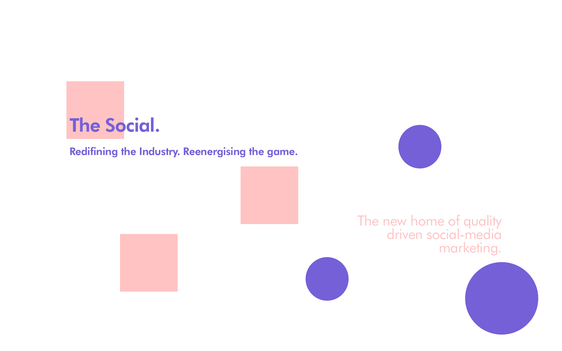 the social our mission.png