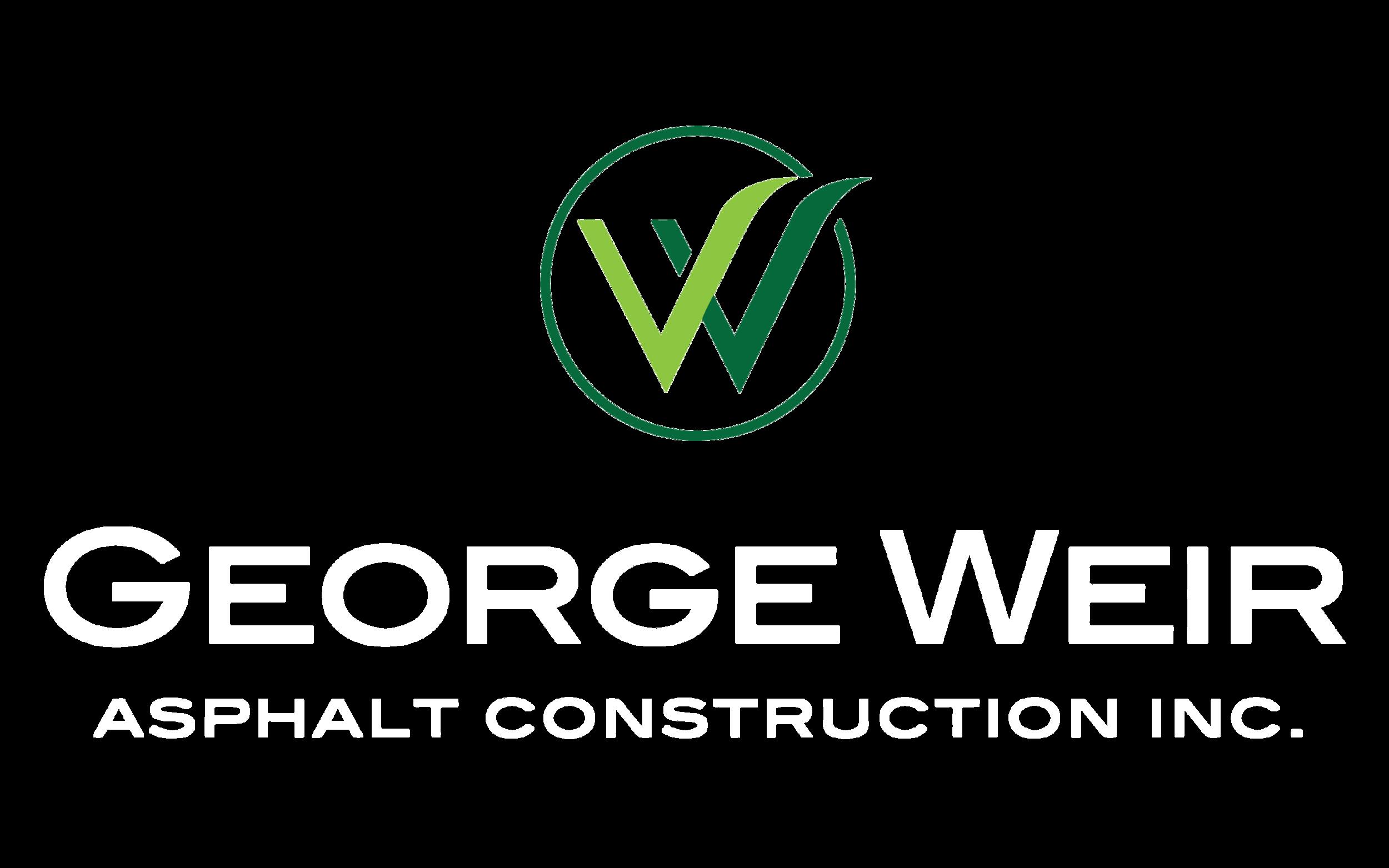 George_Weir_Asphalt_Logo_White_text.png