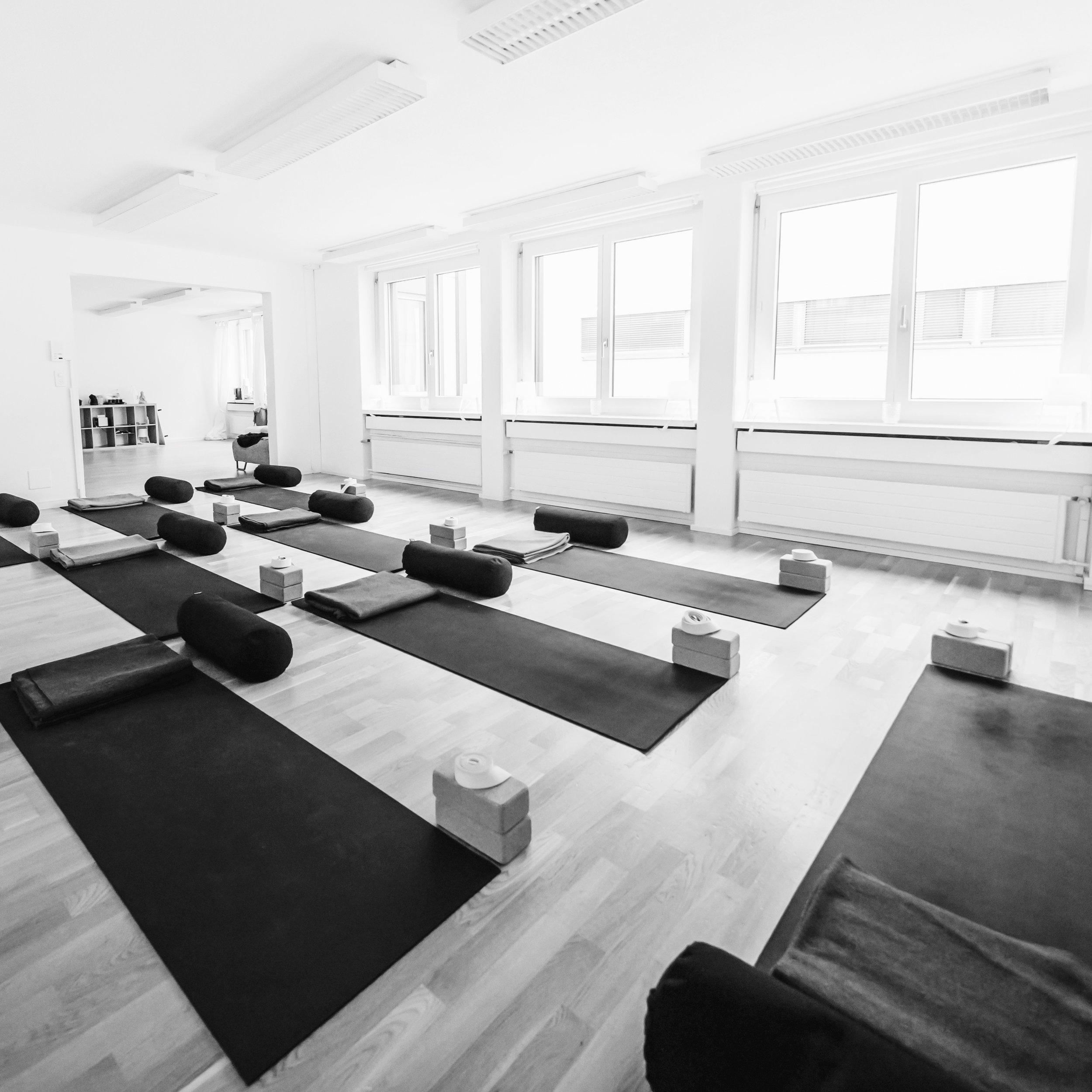 K3 Yoga Tribe 1.jpg