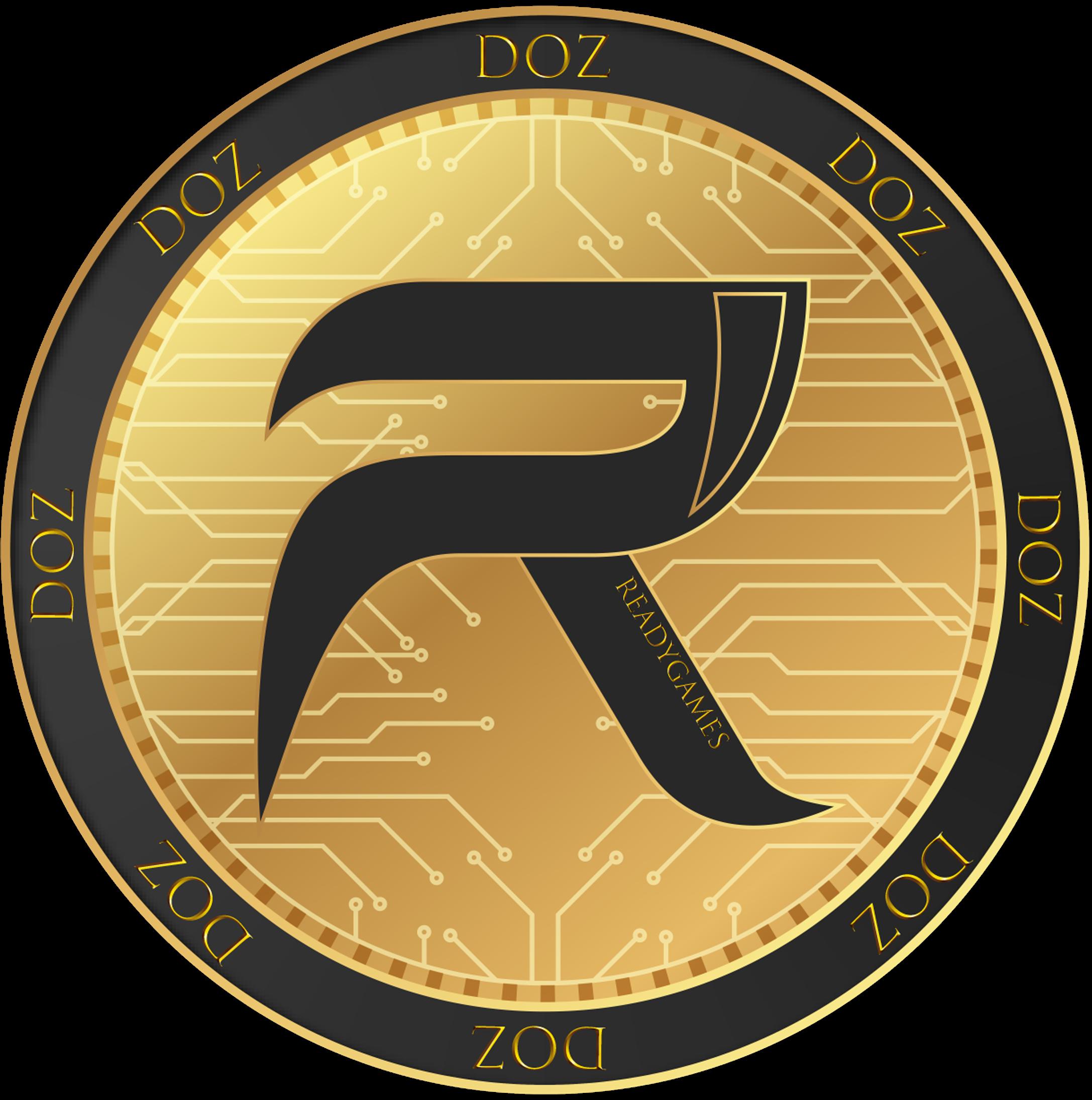 First Arabic Crypto Currency - الدوز | العملة الإلكترونية العربية الأولىخدمات الدوز تشمل سوق الدوز, بنك الدوز الإلكتروني ومنجم الدوز