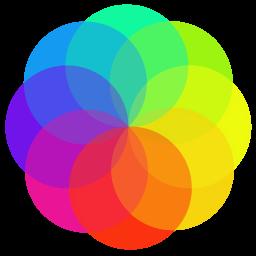 5 Doz | إشتر لون في الديسكورد - إختر لون لك في الديسكورد = لا تحتاج إلى لفلITEM #3