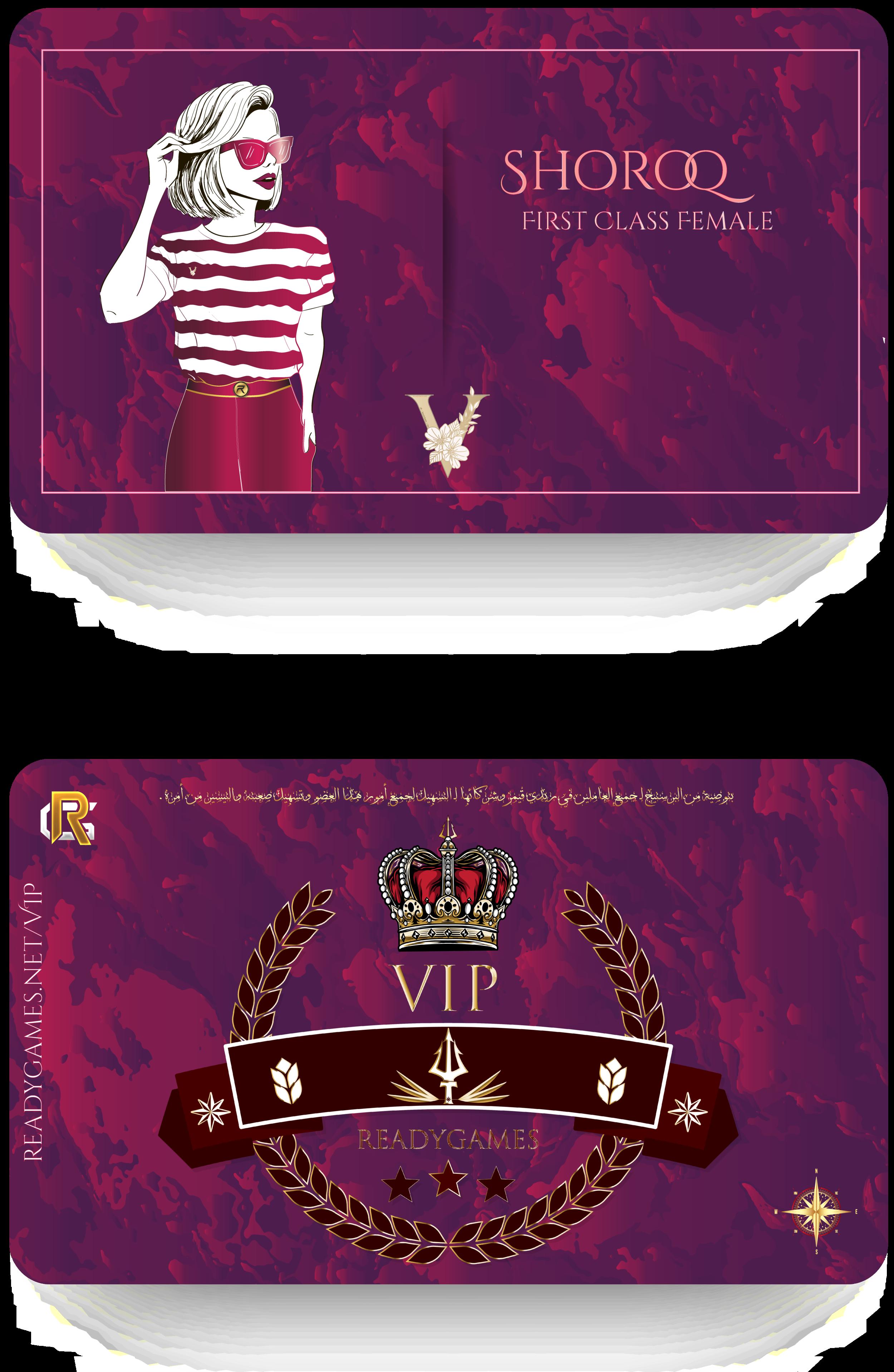 VIP-Male-FirstClassجديد22.png