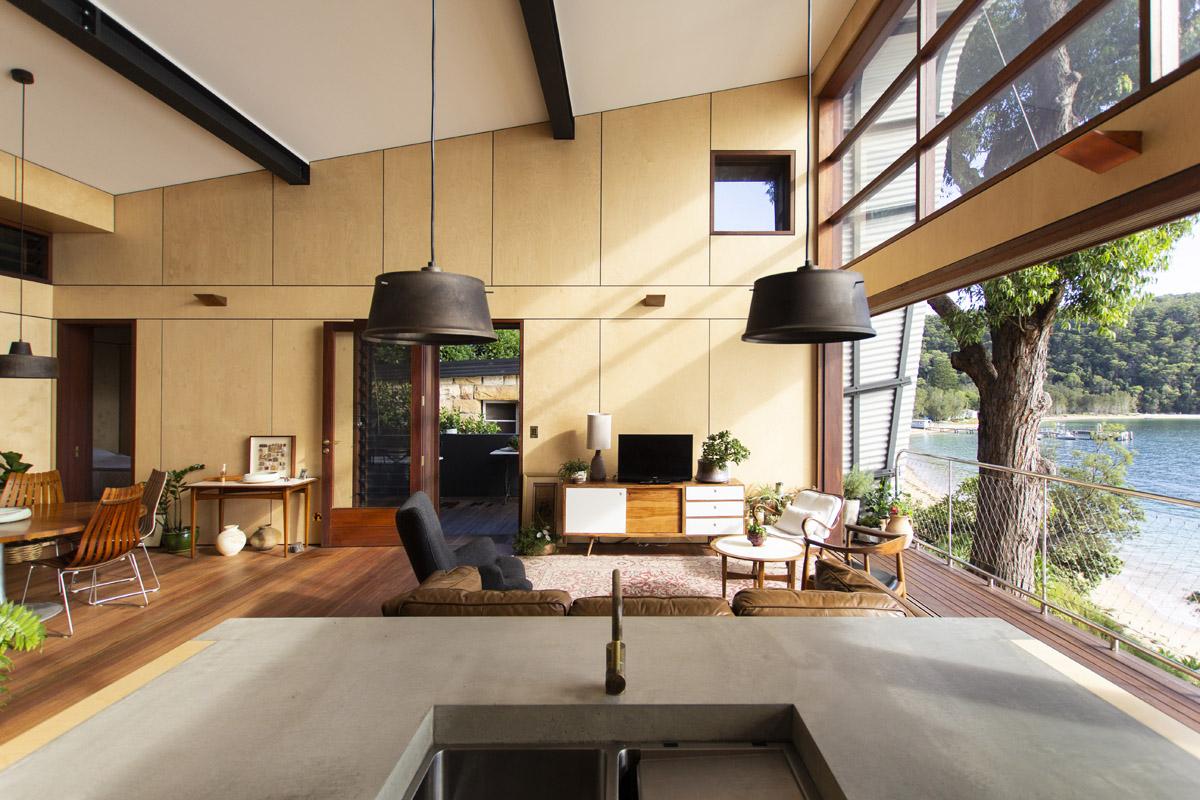 Hart-House-Akimbo-5.jpg