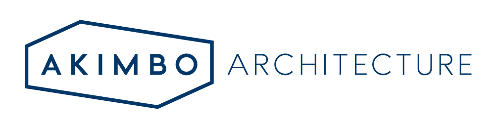 Akimbo-logo-horizontal-blue.png