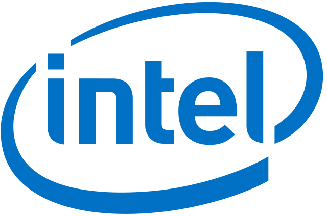 Intel_Bec_Sands.png