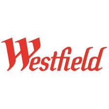 Westfield_Bec_Sands.jpeg