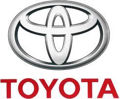 Toyota_Bec_Sands.jpeg