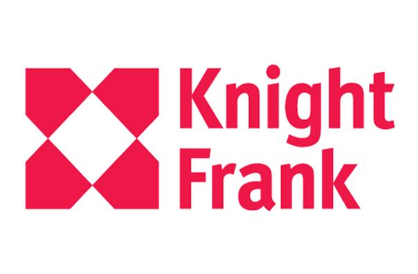 Knight_Frank_Bec_Sands.jpg