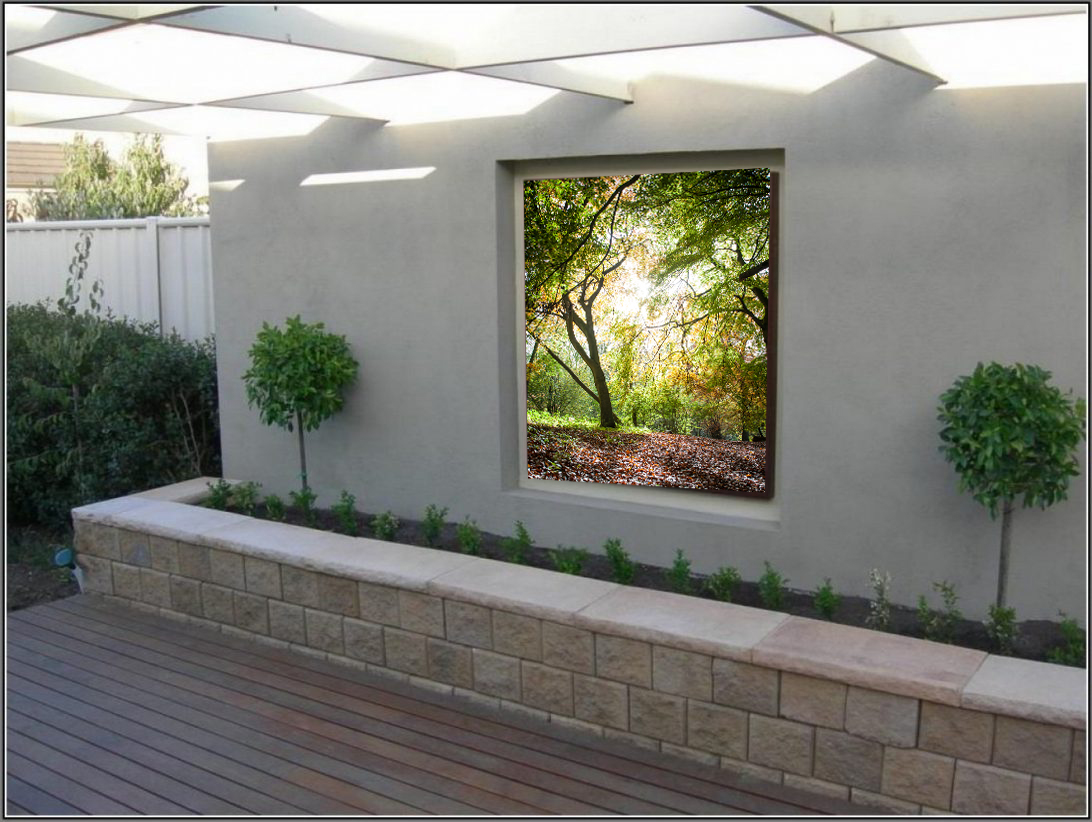 outside-wall-art-elegant-outdoor-garden-decor-imaginisca-decoration-ideas-for-good-large-in-14 copy.jpg