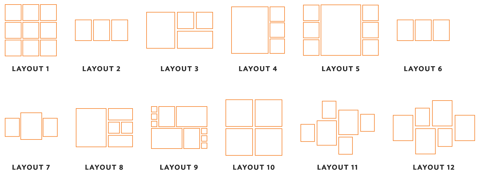 Argenta Wellness prints layouts_sizes.png