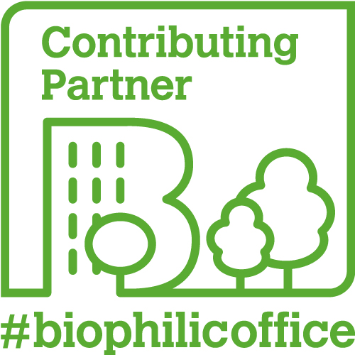 Biophilic-Contributing-Partner-Green-500px.jpg