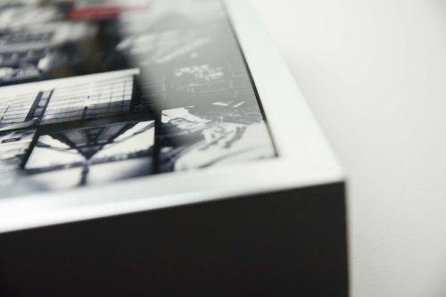 argenta-frame-detail-fein-art-print.jpg