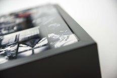 framing-argenta-fine-art-metal-prints.jpg