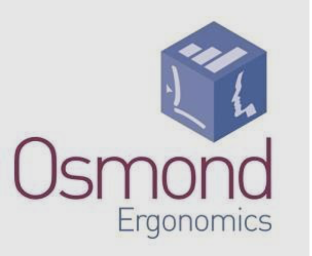 Osmond Ergonomics - https://www.ergonomics.co.uk Whether you need to improve the wellbeing of individuals or enhance the productivity of departments or the organisation, their well-honed processes ensure an effective outcome. That is why many of their customers have been working with them for years. They also have extensive experience in supporting individuals and students with musculoskeletal issues and varying degrees of disability. They work closely with their training department and assessor team, which includes physiotherapists, occupational therapists, chiropractors, osteopaths and ergonomists.