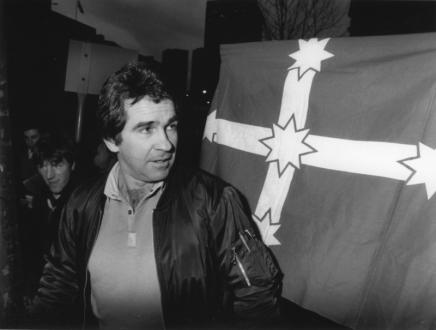 - The John Cummins Memorial Fund was established to honour the legacy of John Cummins who died in August 2006 as the result of a brain tumour. The JCMF was initiated by John's family, friends and comrades and receives generous support from the Construction & General division, Victorian Branch, CFMEU.