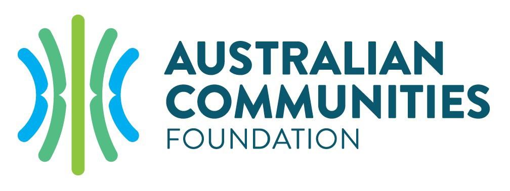 Australian-Communities-Foundation-Logo.jpg