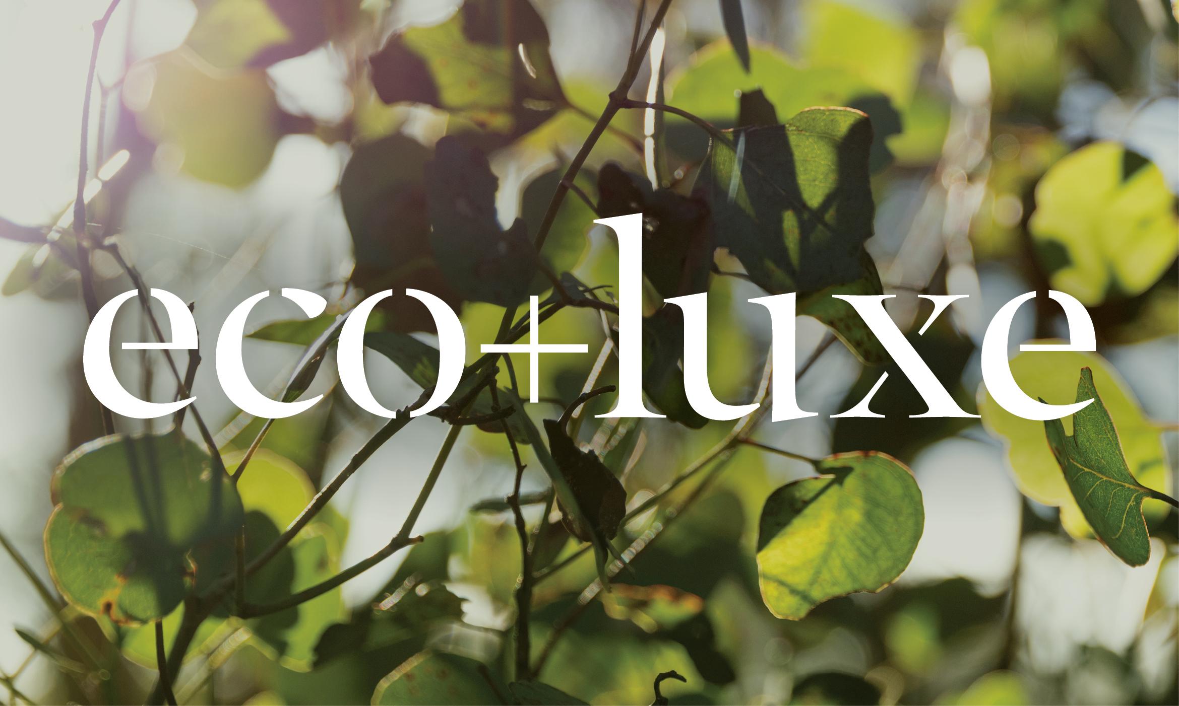 merri green eco luxe.jpg