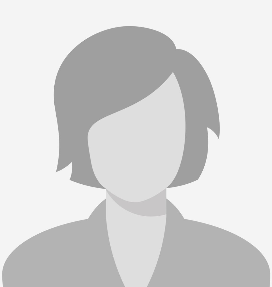 FemalePlaceholder.PNG