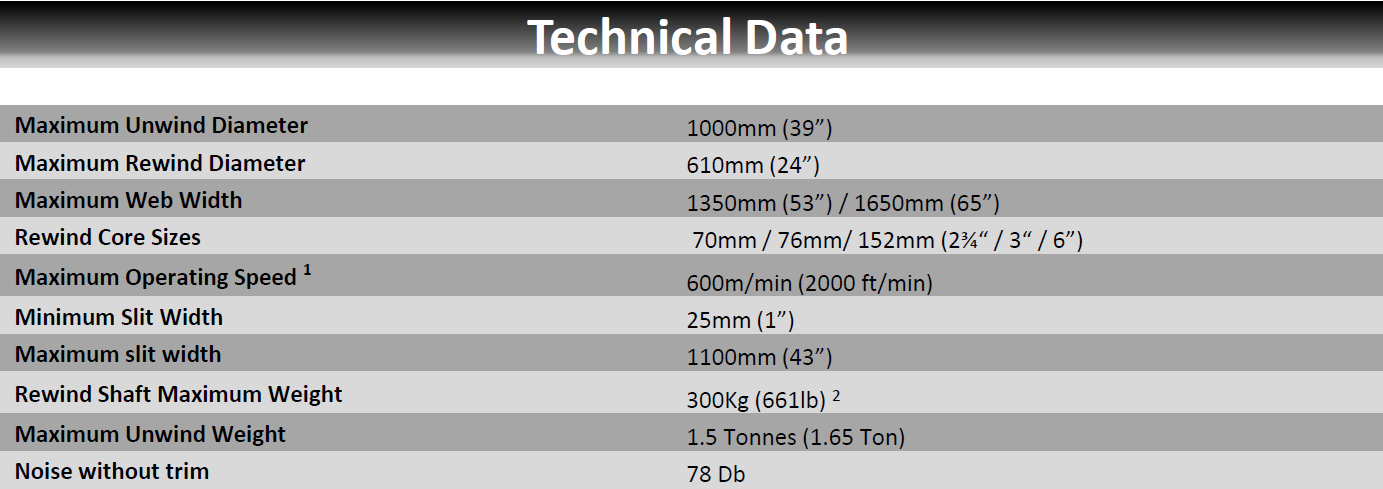 er610-dt tech data.png