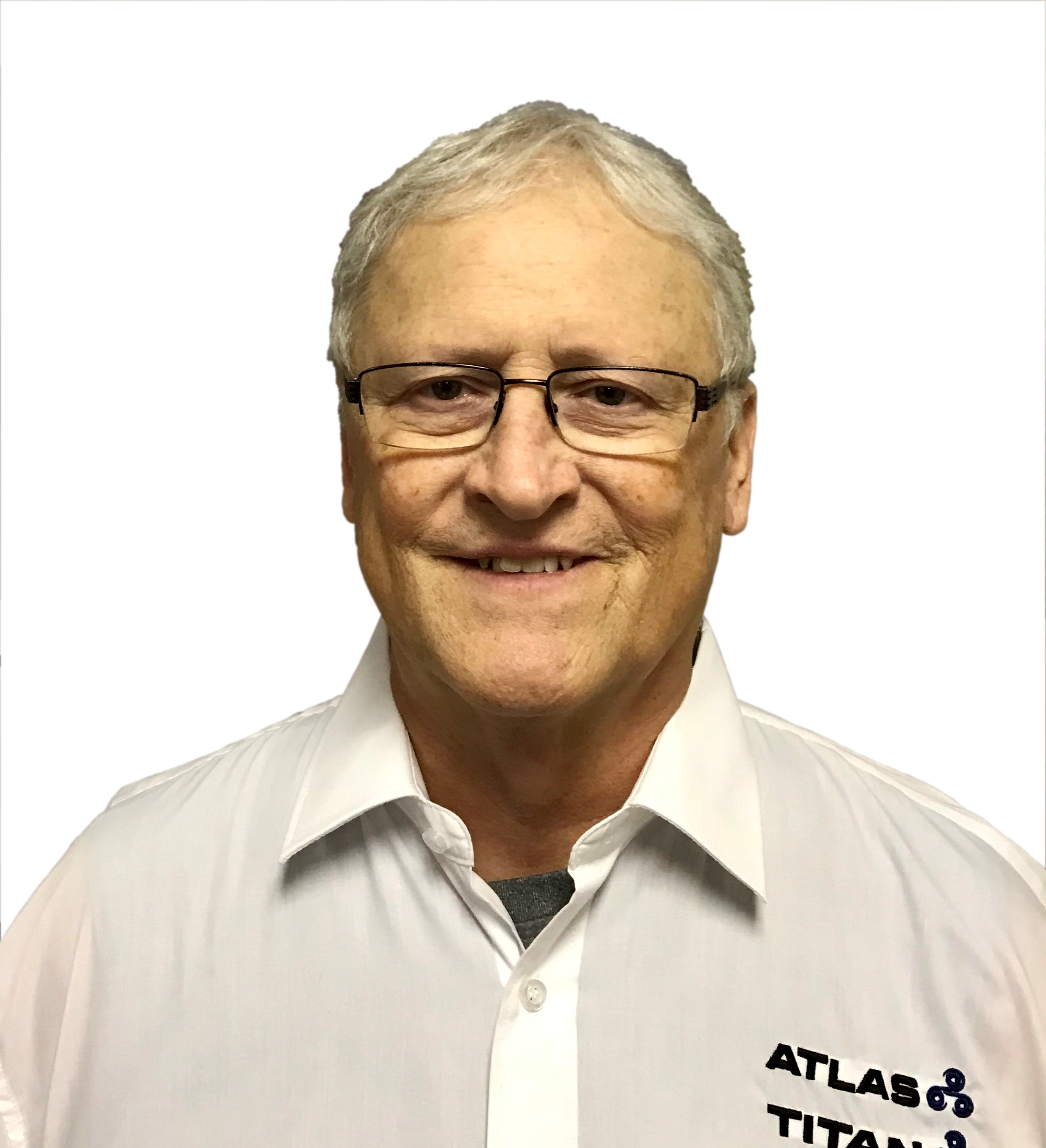 Rick Howe - Upgrade & Parts Manageremail contact here.