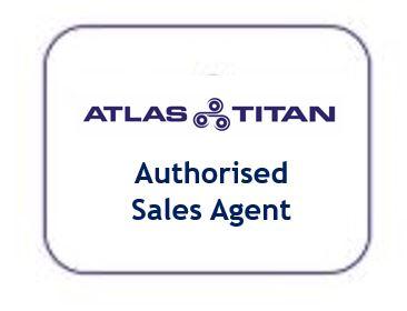 Ignacio Arevalo Villeda - Authorised Sales Agentemail contact here