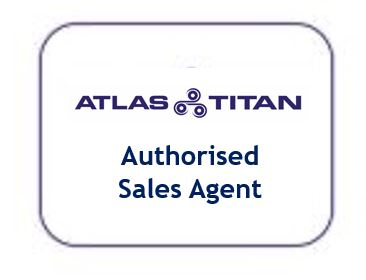 Yasser Fouad - Authorised Sales Agentemail contact here.