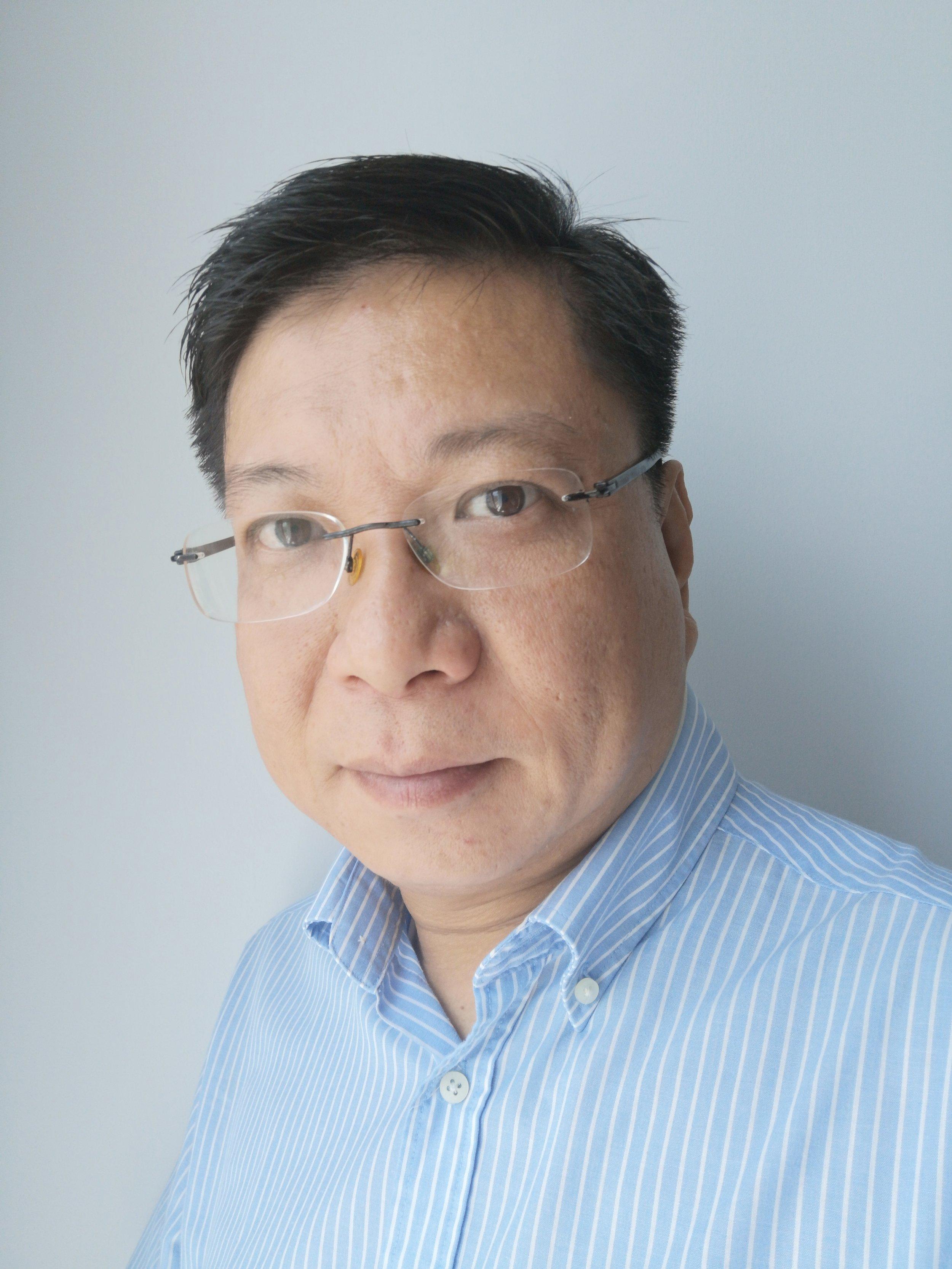 Raymond Chan - 陈贤友 / 区域销售经理电子邮件:raymond.chan@atlasconverting.com