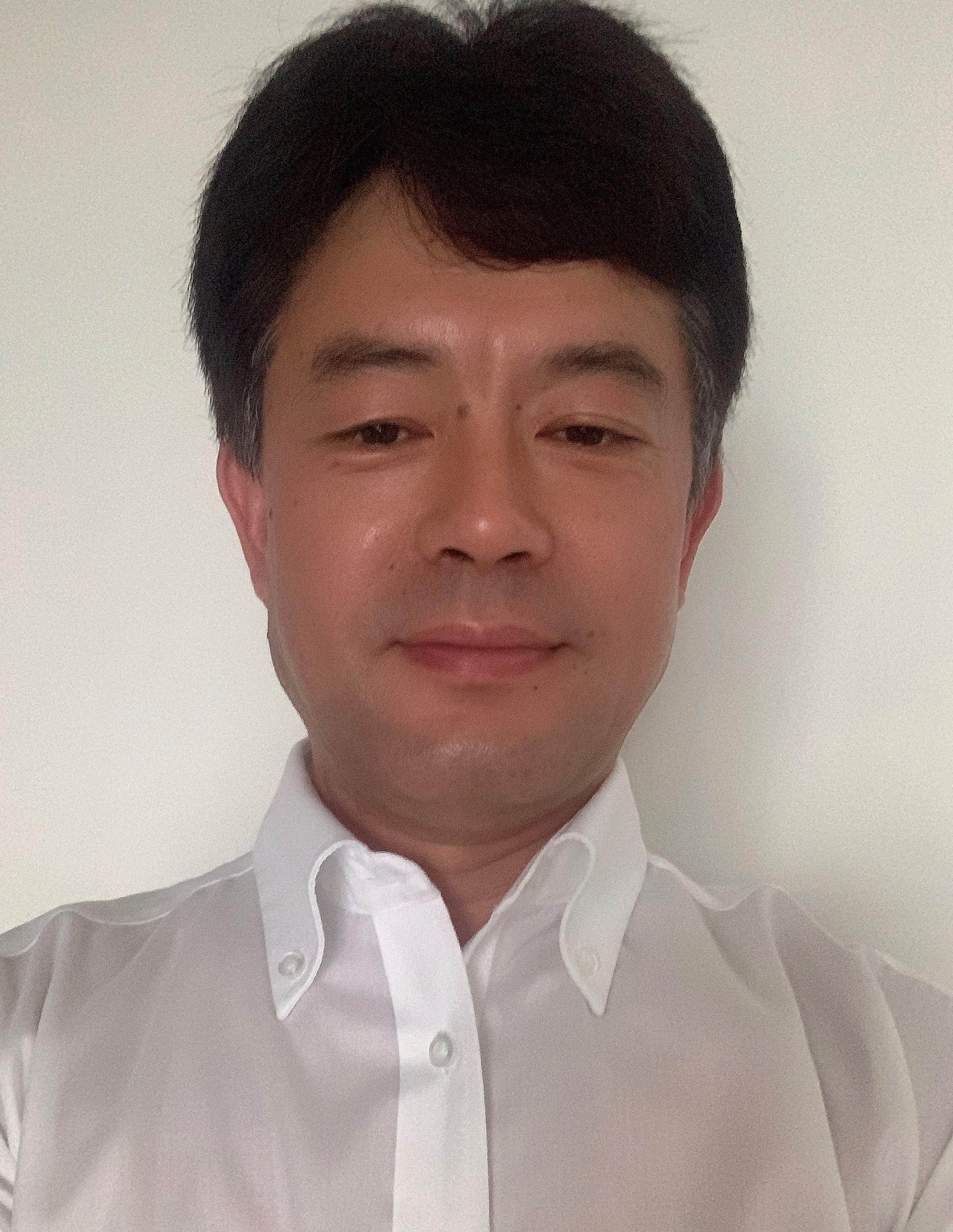 Zhang Guoping - 张国平 / 中国服务经理电子邮件:daniel.zhang@atlasconverting.com