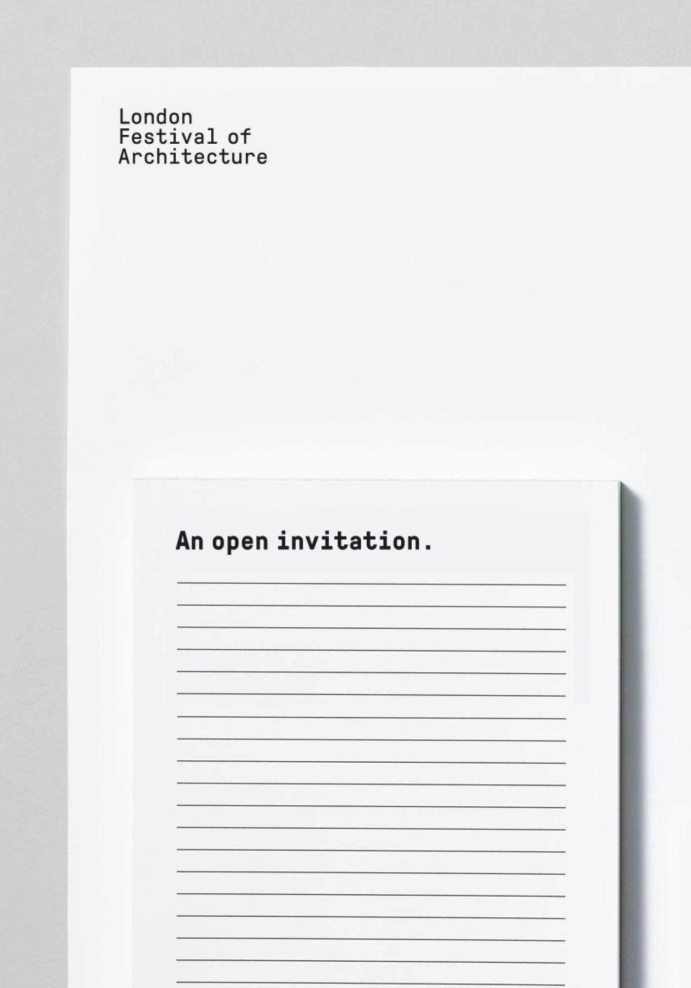 kevin-kremer_branding_london-festival-of-architecture_VERTICAL_0.jpg