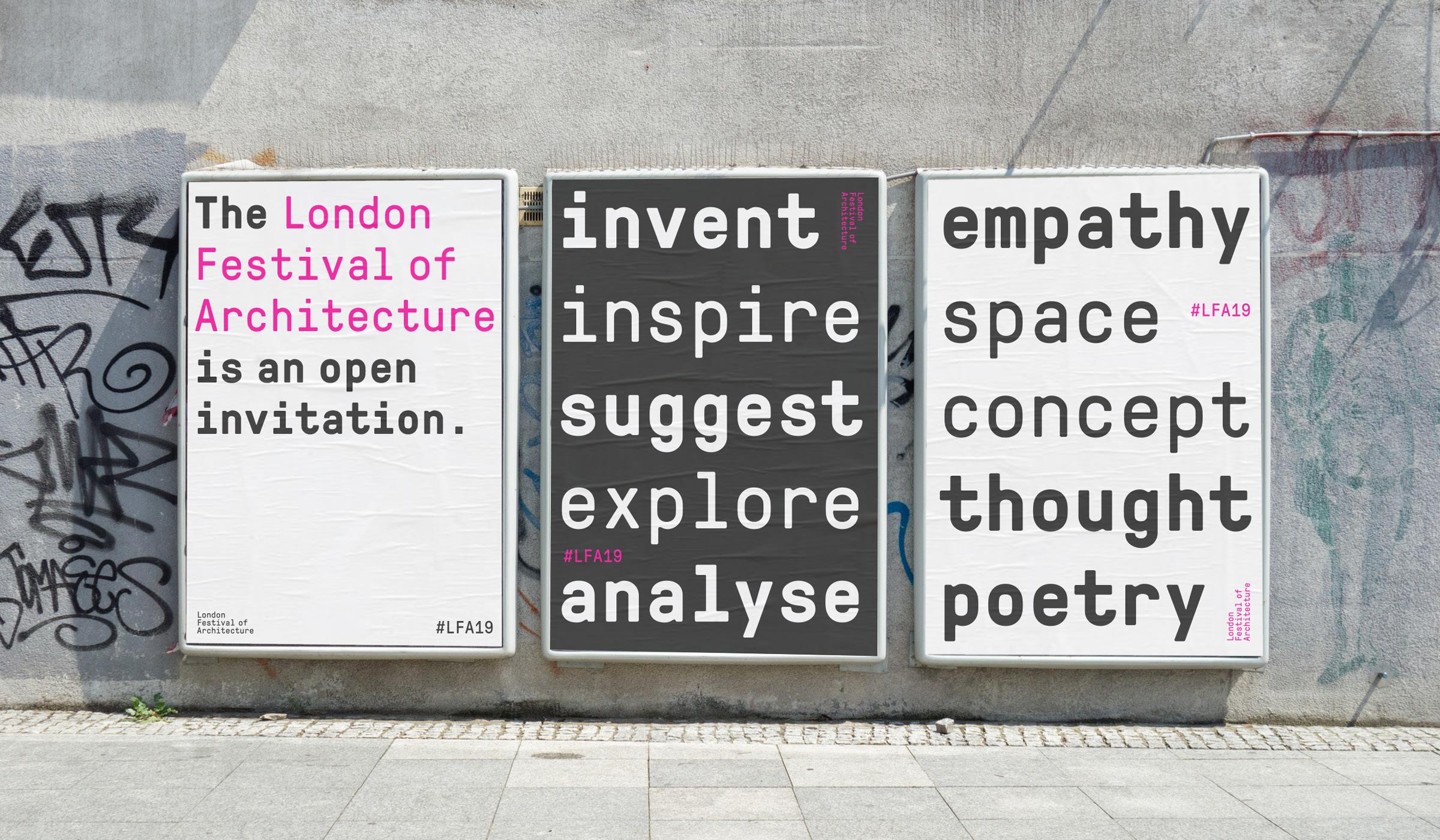 kevin-kremer_branding_london-festival-of-architecture_VERTICAL_04.jpg