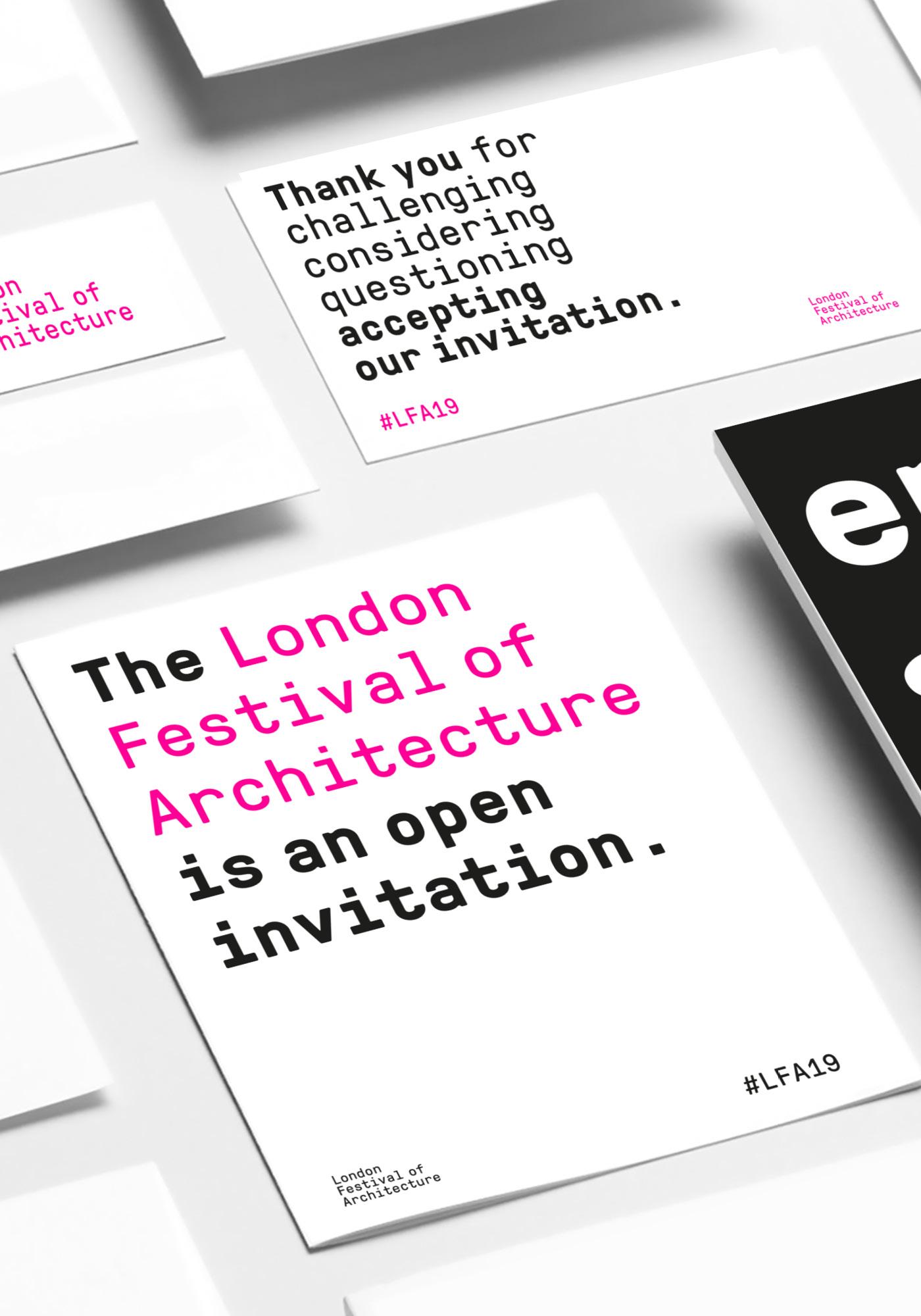 kevin-kremer_branding_london-festival-of-architecture_09.jpg