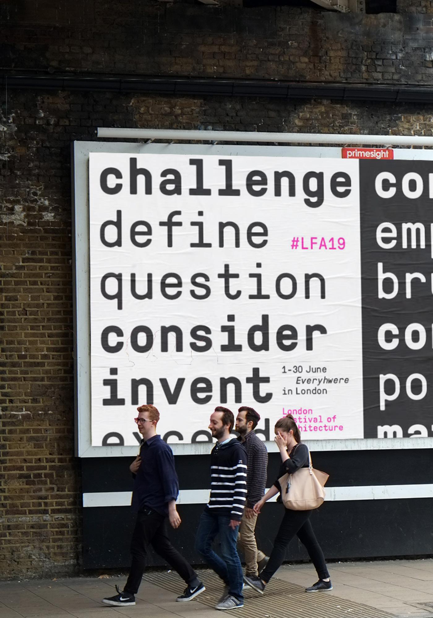 kevin-kremer_branding_london-festival-of-architecture_VERTICAL_015.jpg