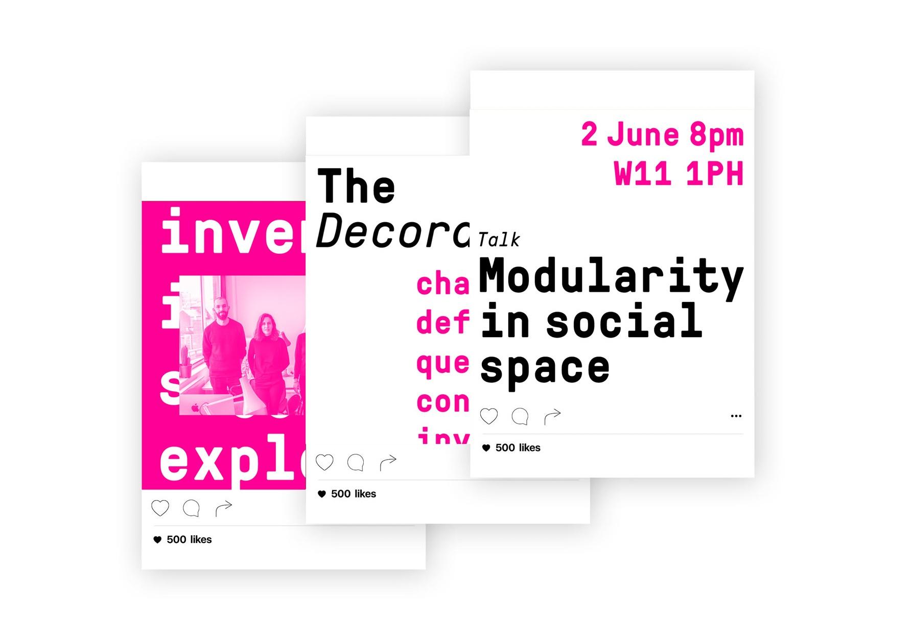 kevin-kremer_branding_london-festival-of-architecture_VERTICAL_016.jpg