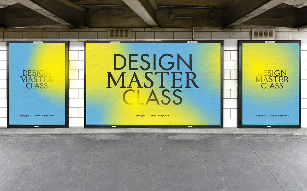 kevin-kremer_branding_design-master-class_01.jpg