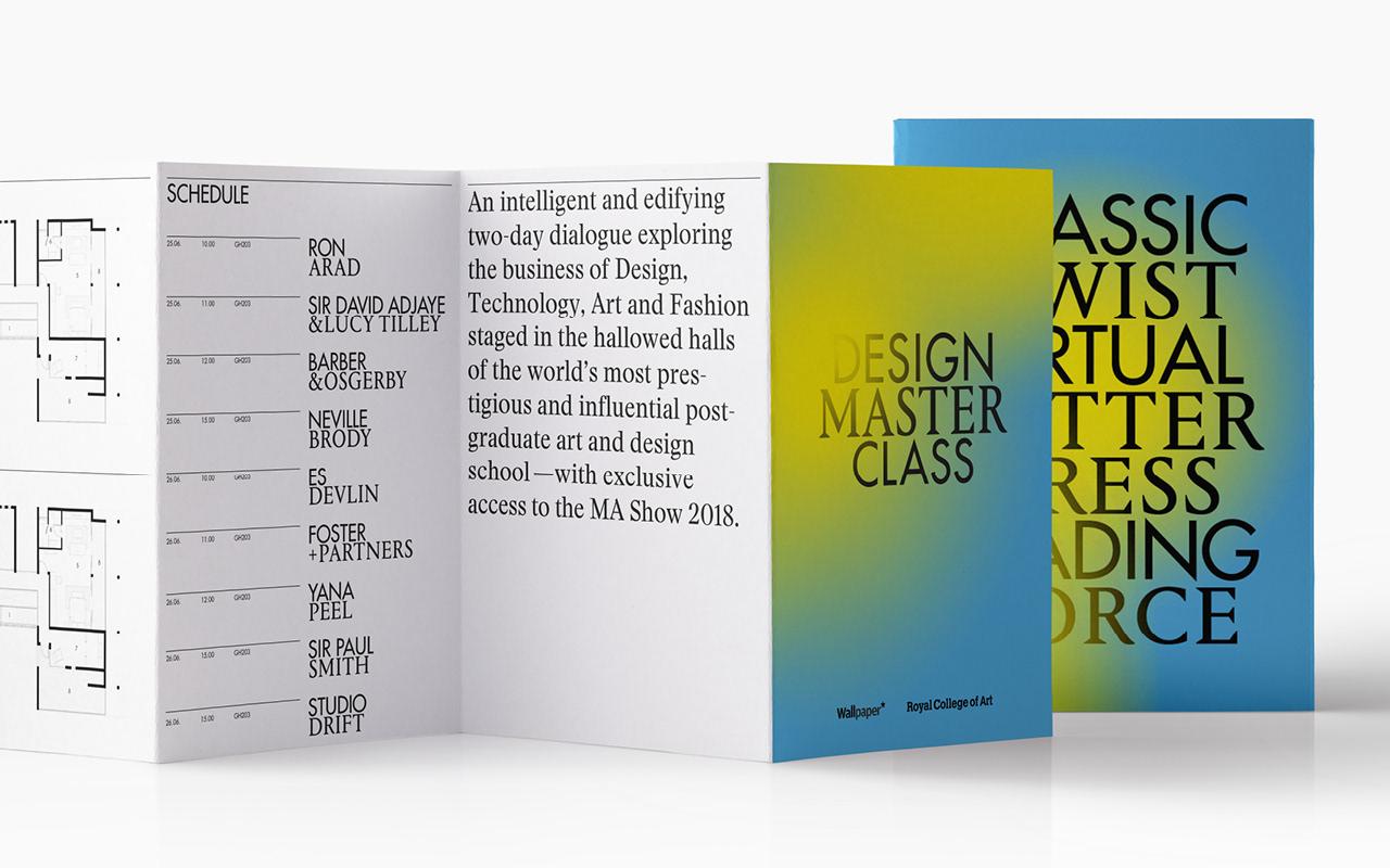 kevin-kremer_branding_design-master-class_03.jpg