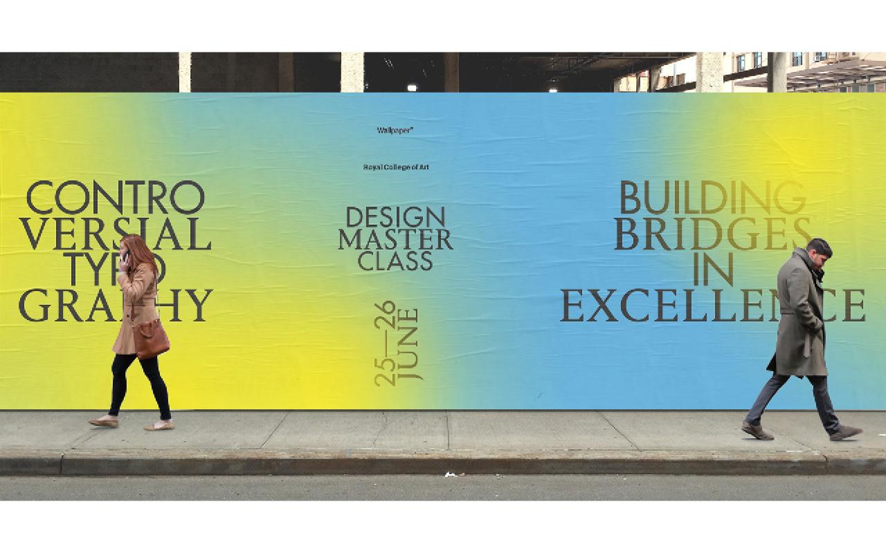 kevin-kremer_branding_design-master-class_05.jpg