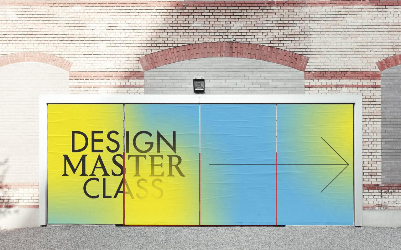 kevin-kremer_branding_design-master-class_02.jpg