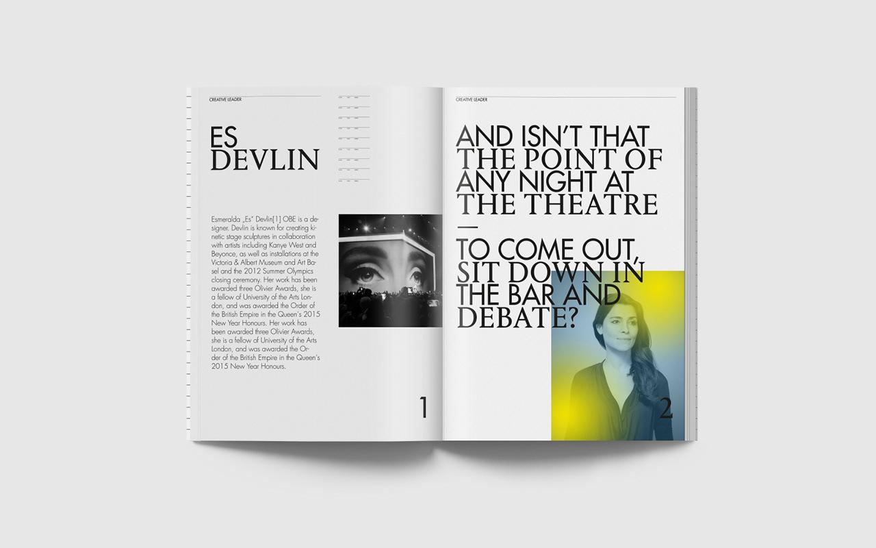kevin-kremer_branding_design-master-class_11.jpg