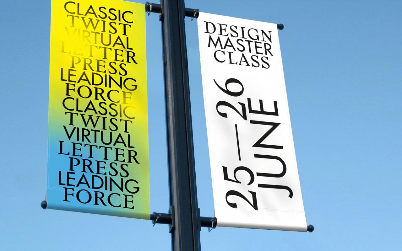 kevin-kremer_branding_design-master-class_04.jpg