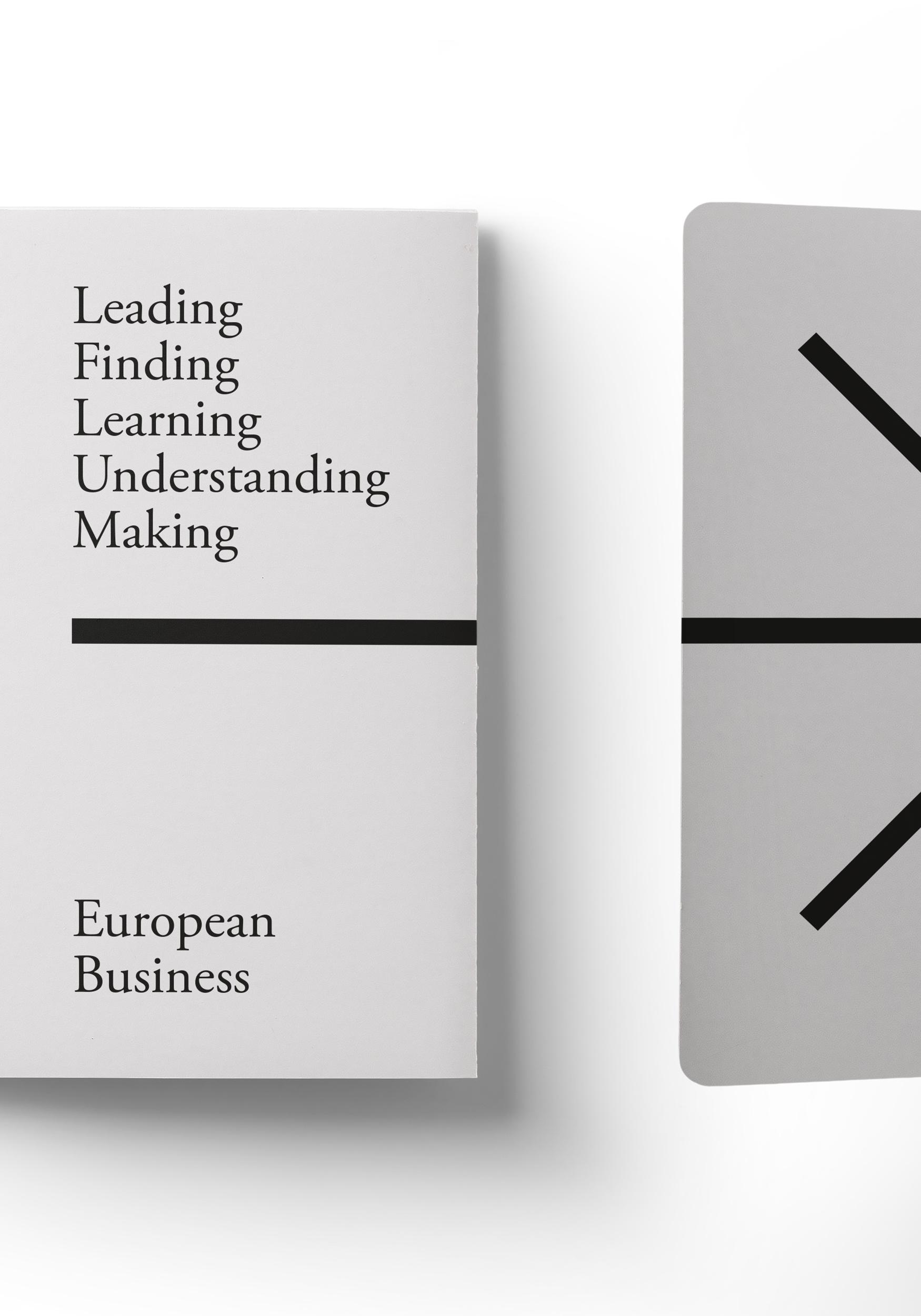 kevin-kremer_branding_european-business_.jpg