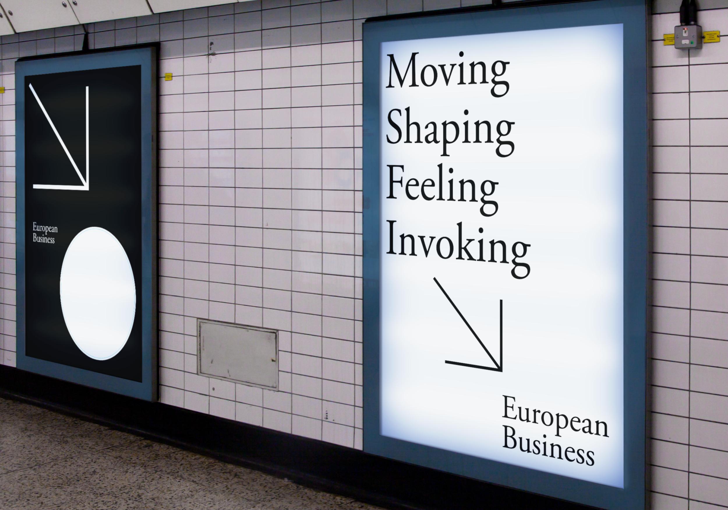 kevin-kremer_branding_european-business_7.jpg