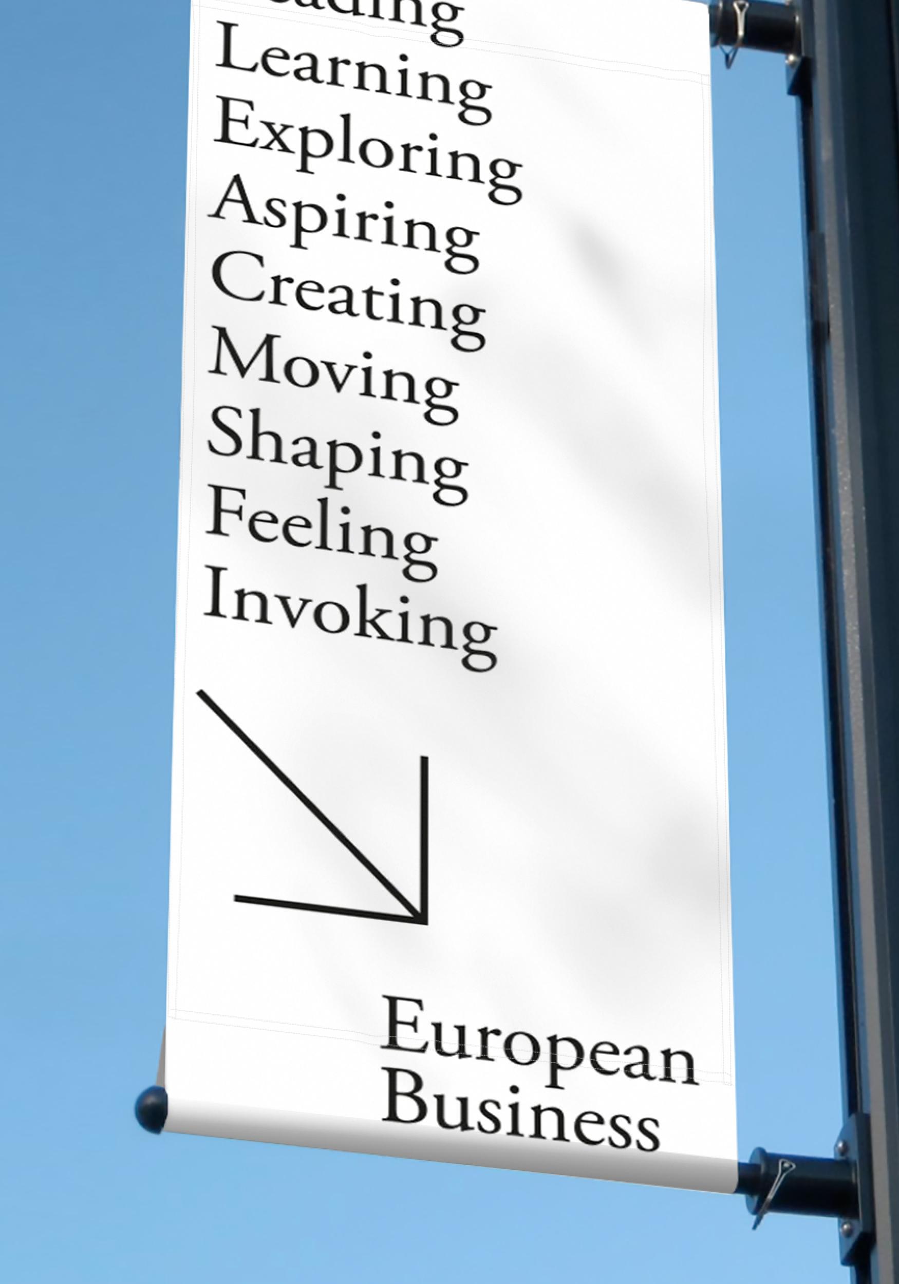 kevin-kremer_branding_european-business_9.jpg
