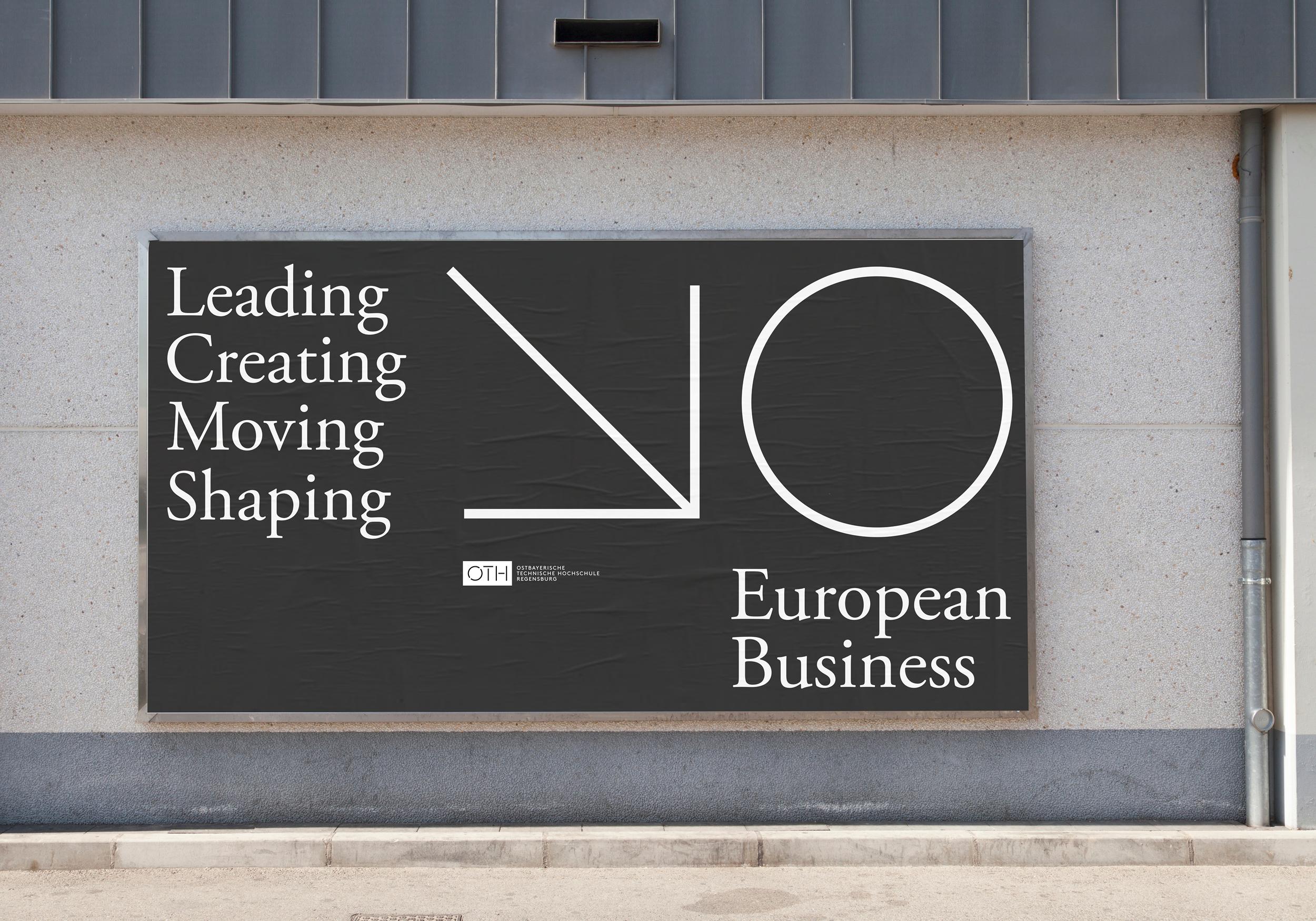 kevin-kremer_branding_european-business_12.jpg
